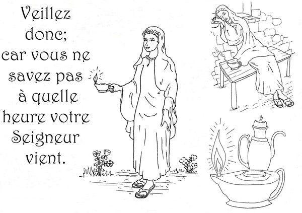 prires catholiques